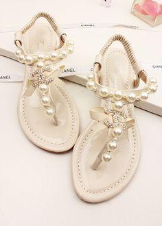 sandals tumblr - Google keresés