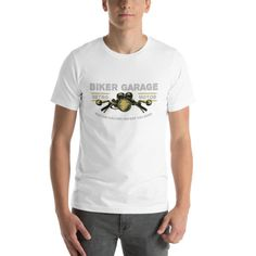 Amour Worlds Best Road Worker Homme Unisexe T Shirt-Cadeau Travail