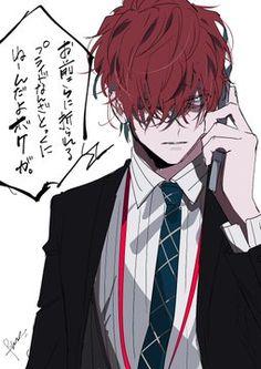 ヒプマイ - Twitter検索 / Twitter Manga Boy, Anime Boys, Boy Character, Character Design, Narnia, Rap Battle, Mystic Messenger, Boy Art, Manga Games