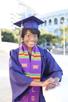 Graduation — Audie J. Girl Graduation Pictures, Grad Pics, Studio Lighting Setups, College Graduation, New Orleans, Goals, High School, Photography, Black