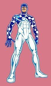 Captain Universe, Marvel Universe, Comic Art, Comic Books, Marvel Comic Character, Man Thing Marvel, Captain Marvel, Marvel Comics, Marvel Heroes