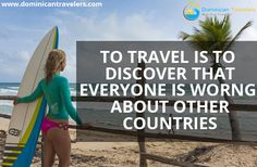 In Punta Cana Tours you can do lot of activity at very competitive ranges. http://www.dominicantravelers.com/