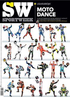 sportweek-motogp