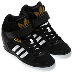 adidas Amberlight Up Shoes