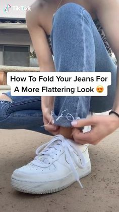 Teen Fashion Outfits, Retro Outfits, Cute Casual Outfits, Flannel Outfits, Casual Chic, Cute Clothing Stores, Clothing Hacks, Diy Clothes Life Hacks, Diy Fashion Hacks