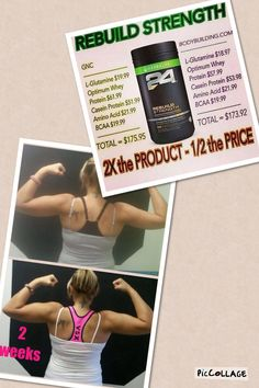 Herbalife Results, Casein Protein, Amino Acids, Letter Board, Strength, Business, Fitness, Store, Business Illustration