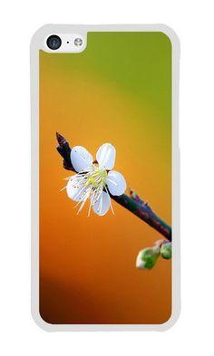 Cunghe Art Custom Designed White TPU Soft Phone Cover Case For iPhone 5C With White Plum Phone Case https://www.amazon.com/Cunghe-Art-Custom-Designed-iPhone/dp/B016BAS54U/ref=sr_1_7661?s=wireless&srs=13614167011&ie=UTF8&qid=1468985288&sr=1-7661&keywords=iphone+5c https://www.amazon.com/s/ref=sr_pg_320?srs=13614167011&rh=n%3A2335752011%2Cn%3A%212335753011%2Cn%3A2407760011%2Ck%3Aiphone+5c&page=320&keywords=iphone+5c&ie=UTF8&qid=1468984795&lo=none