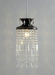 View All Lighting & Bulbs | Home, Lighting & Furniture | BHS