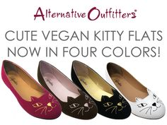If you haven't gotten a pair get them right meow!