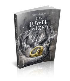 Das besondere Wort: Magie (Das Juwel von Ized – Die Prinzen aus Gupan) » SPOILERWARNUNG  In der Reihe das besondere Wort in Buchzitaten:  ...