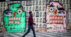 29set2013-muro-ao-lado-do-copan-na-altura-do-numero-120-da-avenida-ipiranga-com-a-intervencao-do-artista-alexandre-cruz-sujo-sodinome-e-sesper-o-brasileiro-utilizou-colagem-adesivos-e.jpg (956×500)