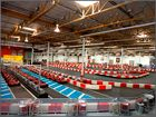 K1 Speed, Carlsbad - Always a trip to K1 when we head to the beach!