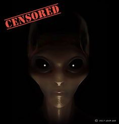 aDAM dAR censored