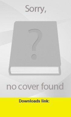 Evolution Die faszinierende Geschichte des Lebens (German Edition) (9783827405142) Richard Dawkins , ISBN-10: 3827405149  , ISBN-13: 978-3827405142 ,  , tutorials , pdf , ebook , torrent , downloads , rapidshare , filesonic , hotfile , megaupload , fileserve