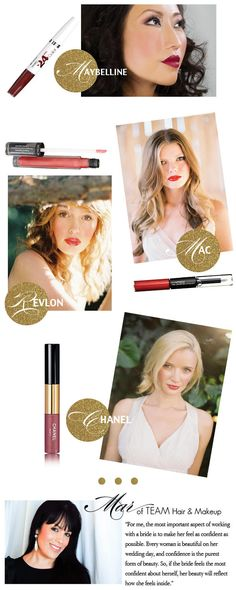 long lasting lip color recommendations from #SMP     ...have been on a hunt for a good brand that doesn't end up flakey or dry.