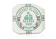 Our Favorite Non-Mafia Italian Products