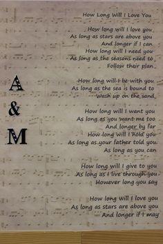 DMX Song Lyrics | MetroLyrics
