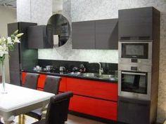 Kitchen Design Ideas Philippines