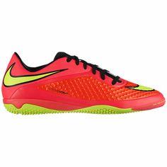 Acabei de visitar o produto Chuteira Nike Hypervenom Phelon IC