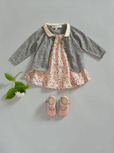 a0919ec13 73 Best Kids clothing images