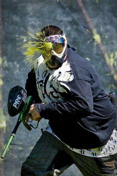 132 Best Paintball War Images Firearms Guns Sharpies