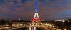 Attentats Paris 13 novembre 2015 Attentats Nice 14 juillet 2016
