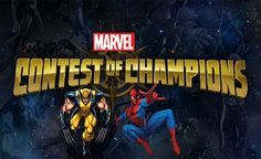Marvel Contest of Champions Hack is the best free tool to generate unlimited resources. Don't Wait More! Download Marvel Contest of Champions Hack Now!