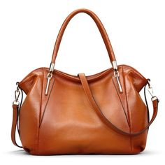 Genuine Leather Handbags Purses Bags Women Leather Tote SL9303 –  Unihandmade Cow Leather 953302d06f39c