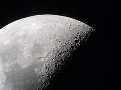 On instagram by subiektiff #astrophotography #contratahotel (o) http://ift.tt/2bGFO4f first  . #astronomy #moon #luna #space #cosmos #księżyc #documentary #nighttime #nightphotography #blackandwhitephotography #blackandwhite #blacknwhite #monochrome #noir #bnw #bnw_society #bnw_life #bnw_captures #bnw_city #bnw_globe #instablackandwhite #bnw_igers #bnwmood #bnw_kings #bwoftheday #mirrorless #telescope  #panasoniclumixG1