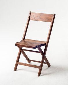 CH065-Vintage-Square-Folding-Chair.jpg