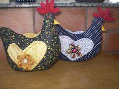 курица - Rita de Cassia Colares - Álbuns da web do Picasa