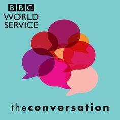 Best Bbc Podcasts