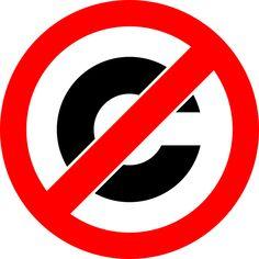 Tekijänoikeuden Ilmaiseksi, Creative, Commons, Julkinen