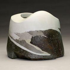 canadian ceramic - Google Search
