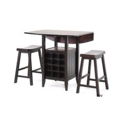 Bar table and chairs set kitchen dining game room furniture bar table and chairs set kitchen dining game room furniture budweiser pub sets pinterest game room furniture and pub set watchthetrailerfo