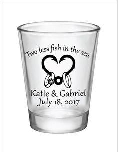 24 Best Wedding Shot Glasses Images Wedding Shot Glasses