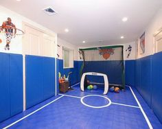 Kids-Indoor-Football-Soccer-Field-Playroom-Floor-Design-Blue-Indoors.jpg (500×400)