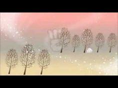 ▶ Dúdoló - Koncz Zsuzsa (Verslemez III.) - YouTube Youtube, Outdoor, Outdoors, Outdoor Games, Outdoor Living, Youtubers, Youtube Movies