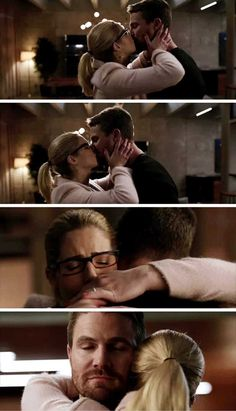 Looking to expand his empire, Diaz and Laurel meet with The Quadrant, a coalition of mafia families who run national organized crime. Meanwhile, after Oliver's recent decision, Felicity and Curtis double their efforts on building Helix Dynamics. Arrow Oliver And Felicity, Felicity Smoak, Netflix, Mafia, Arrow Memes, Arrow Funny, Arrow Tv Series, Stephen Amell Arrow, Arrow Cast