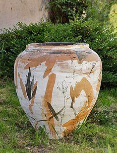 Alicia-Rochina-La-Borne-ceramicist