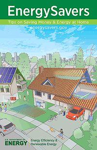 Energy Saving Tips=$ Saving Tips