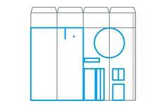 パラボラ紙とんぼ&牛乳パックシューター(ぱらぼらかみとんぼあんどぎゅうにゅうぱっくしゅーたー) 簡単!牛乳パックで作ろう 楽しい工作 雪印メグミルク株式会社 Bar Chart, Craft Ideas, How To Make, Crafts, Manualidades, Bar Graphs, Handmade Crafts, Craft, Arts And Crafts