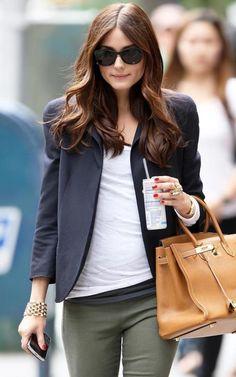 http://www.birkinbagshermes.com/products.html Olivia Palermo  hermes birkin bags