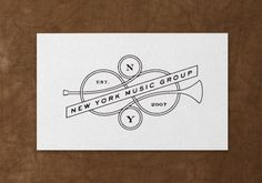 25 Beautiful black and white print designs for your inspiration