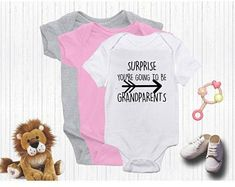 Mockups can be used for personal or commercial use. You may not resell the file itself. Mockups are 300 dpi. Robot Cute, Baby Easter Outfit, Bunny Tail, Dad Mug, Shirt Mockup, Kids Prints, Baby Design, Baby Bodysuit, Clipart