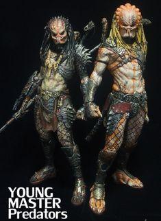 Predator Alien, Alien Art, Xenomorph, Sci Fi, Quill, Aliens, Universe, Inspirational, Shapes