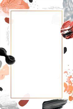 Creative Poster Design, Creative Posters, Textured Background, Background Ppt, Background Designs, Watercolor Background, Iphone Lockscreen Wallpaper, Instagram Frame Template, Instagram Background