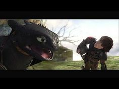 How to Train Your Dragon 2: Vikings & Dragons --  -- http://www.movieweb.com/movie/how-to-train-your-dragon-2/vikings-dragons
