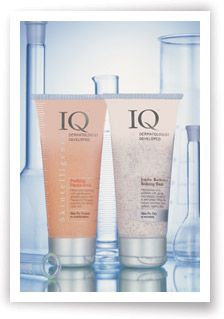 This has a nice texture. Shampoo, Personal Care, Texture, Nice, My Love, Bottle, Beauty, Products, Surface Finish