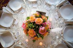 Bōm Photography – New York New Jersey Wedding Photographer | James and Grace's Tappan Hill Mansion Wedding - Bōm Photography - New York New Jersey Wedding Photographer